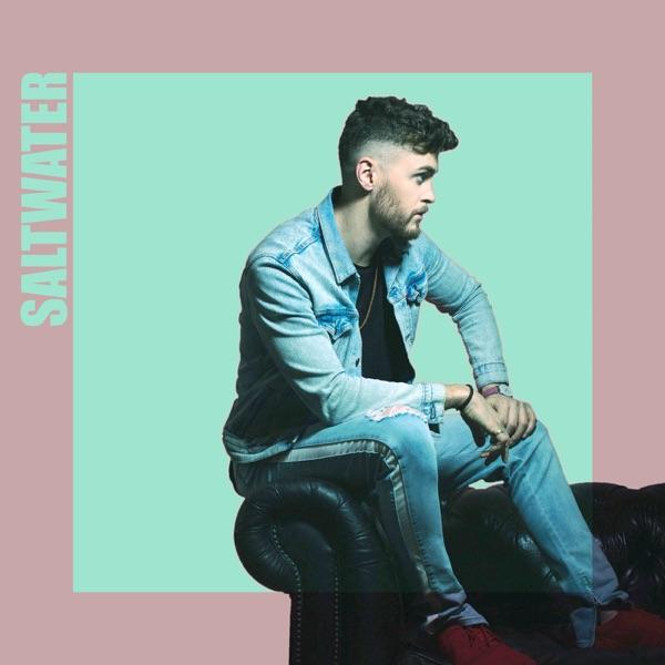 Saltwater - Single