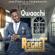 Deepest Regret - Qwaachi