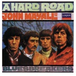 John Mayall & The Bluesbreakers - Someday After Awhile (You'll Be Sorry)