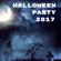 Halloween Party 2017 - Halloween Background Sounds & Halloween Party Album Singers