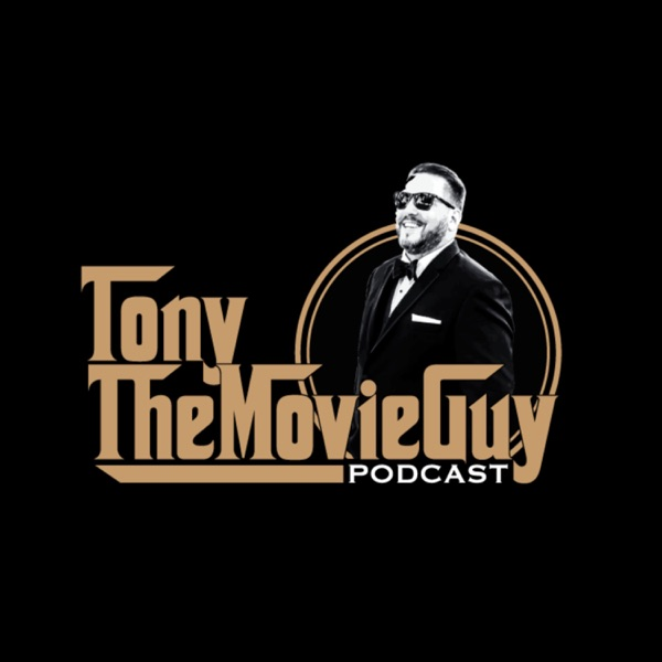 EP 60 Classic Movie Quote Trivia From Tony The Movie Guy Podcast Mesmerizing Movie Quote Trivia