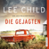 Lee Child & Wulf Bergner - Die Gejagten