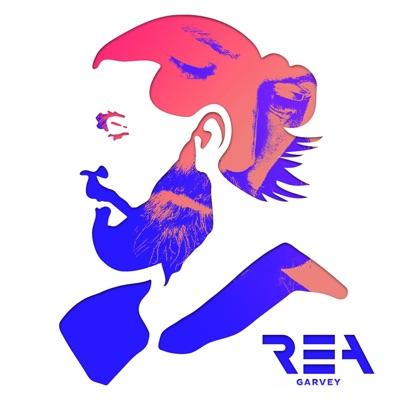 Beautiful Life (Neon Acoustic Session) - Single - Rea Garvey