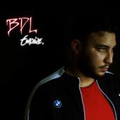 BDL - Malgrès l'éclaircie