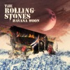 Sympathy For The Devil by The Rolling Stones iTunes Track 13
