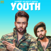 Youth feat Singga - Mankirt Aulakh mp3