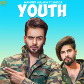Youth (feat. Singga)