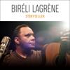 Biréli Lagrène - Storyteller (feat. Larry Grenadier & Mino Cinélu)  artwork