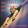 Youp Speelt Youp: Oudejaarsconference 2002 (Live) - Youp van 't Hek