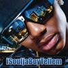 Soulja Boy Tell 'Em - Kiss Me Thru the Phone (feat. Sammie)