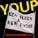 Youp van 't Hek - Een Vloek En Een Zucht (Oudejaarsconference 2017)