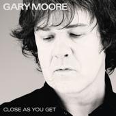 Evenin' - Gary Moore