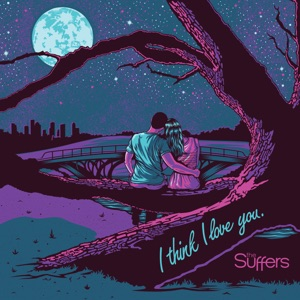I Think I Love You - Single Mp3 Download