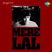 [Download] Lal Tera Yug Yug Jiye Mata MP3