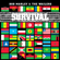 Zimbabwe - Bob Marley & The Wailers
