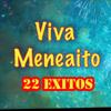 bajar descargar mp3 Meneaito - Gaby