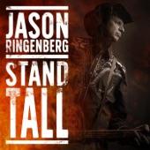 Jason Ringenberg - John the Baptist Was a Real Humdinger