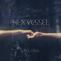 Hexvessel - All Tree artwork