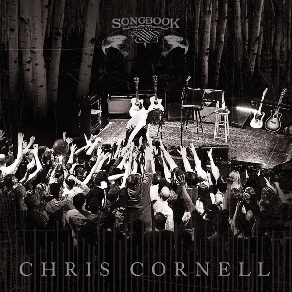 Songbook 2 (Live) - EP