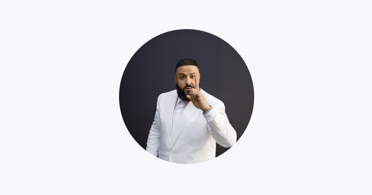 Lyric out here grindin lyrics : DJ Khaled on Apple Music