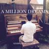 A Million Dreams (Piano Version) - Kim Bo