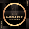 0+1=1 (I Promise You) - Wanna One