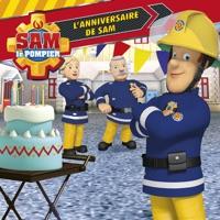 Télécharger Sam le pompier, Vol. 15: L'anniversaire de Sam Episode 7