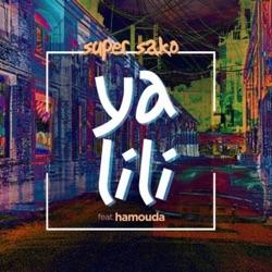 Ya Lili feat Hamouda Single