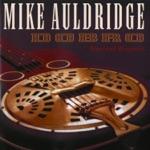 Mike Auldridge - Bottom Dollar