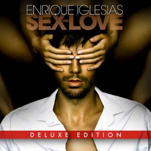 Enrique Iglesias - Bailando feat. Descemer Bueno & Gente de Zona [The Infantry Remix]
