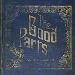 The Good Parts – Andy Grammer
