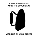 Chris Rodrigues & Abby The Spoon Lady - Going Down the Road