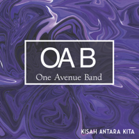 One Avenue Band