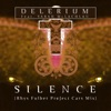 Silence feat Sarah McLachlan Rhys Fulber Project Cars Mix Single