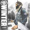 Money Man - Winter - EP  artwork