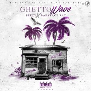 Ghetto Wave Mp3 Download