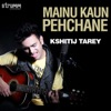 Mainu Kaun Pehchane Single