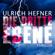 Ulrich Hefner - Die dritte Ebene (Gekürzt)