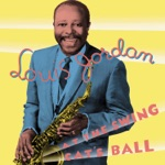 Louis Jordan & His Tympany Five - At the Swing Cat's Ball