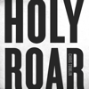 Chris Tomlin - Holy Roar  artwork