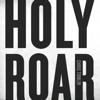 Chris Tomlin - Holy Roar  artwork