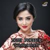 Dewi Perssik - Suara Hati artwork