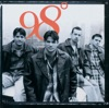 98� - Invisible Man