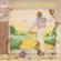 Elton John Bennie and the Jets - Elton John