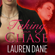 Lauren Dane - Taking Chase