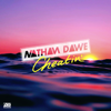 Cheatin - Nathan Dawe mp3