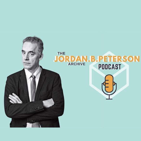 Jordan Peterson Archive