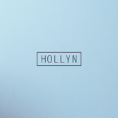 All I Need Is You - Hollyn