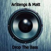 Drop the Bass - Single