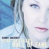 Sunny Sweeney - Next Big Nothing